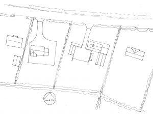 House LH Site Plan
