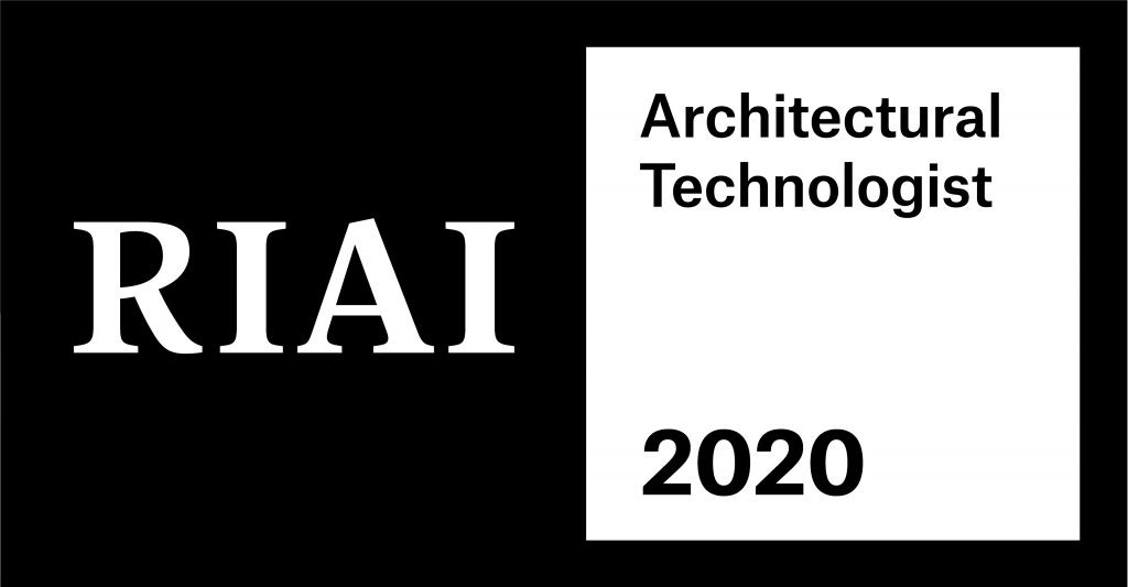 RIAI Registered Architectural Technologist