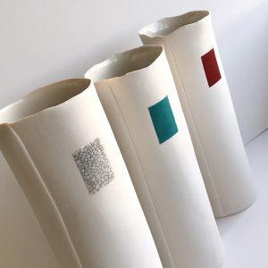 Sculptural Vases-Rachel Webb 4